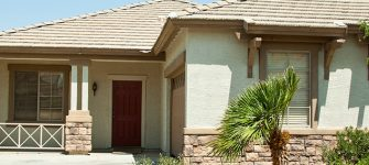 Apache Junction Homes for Sale