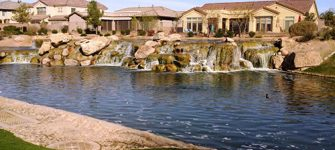Chandler Homes for Sale